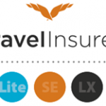 iTravelInsured LX Travel Insurance | AardvarkCompare.com
