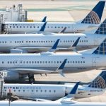 Is United Airlines Travel Insurance Expensive?