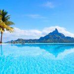 Best International Travel Insurance   AardvarkCompare.com