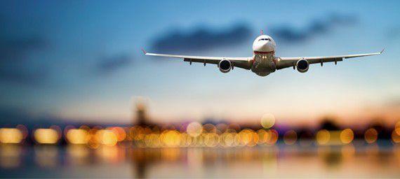 Best Flight Insurance   AardvarkCompare.com