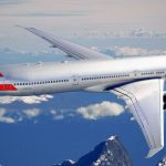 Is American Airlines Travel Insurance Expensive?