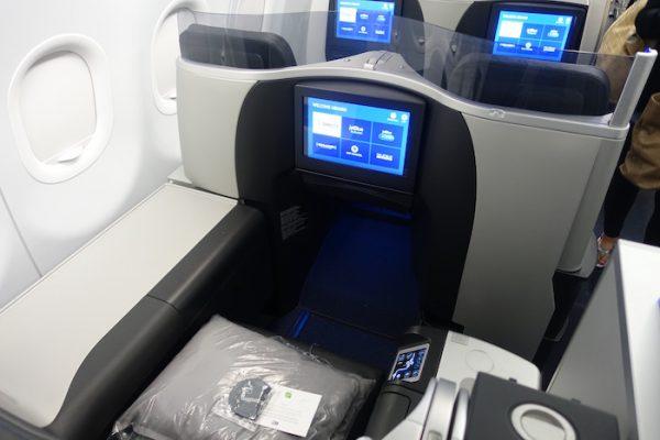 JetBlue Travel Insurance - Mint Single Seat   AardvarkCompare.com