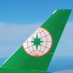 Should I Buy EVA Air Travel Insurance? – Company Review