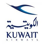 Should I Buy Kuwait Airways Travel Insurance? – Company Review