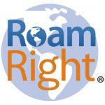 RoamRight Preferred Travel Insurance | AardvarkCompare.com