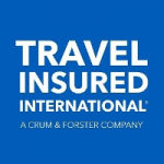 Travel Insured International Review | AardvarkCompare.com