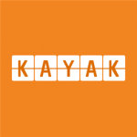Kayak Travel Insurance
