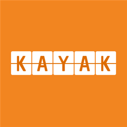 Kayak Travel Insurance | AardvarkCompare.com