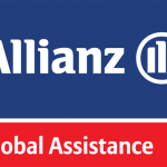 Is Allianz Airline Travel Insurance Good Value? – Company Review