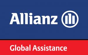 Allianz The Travel Insurance Specialist