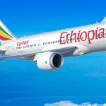 Ethiopian Air Travel Insurance - Company Review