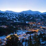 High-Altitude Travel – CDC Advice