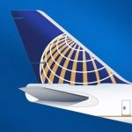 United Flight Insurance