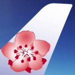 Can I Buy China Airlines Travel Insurance? – Company Review