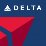 Delta Flight Insurance | AardvarkCompare.com