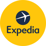 Expedia Flight Insurance - Expensive | AardvarkCompare.com