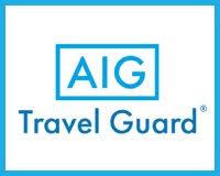 Travel Insurance Review - AIG Travel Guard | AardvarkCompare.com