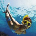 Safe Swimming and Diving – CDC Advice