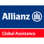 Allianz Travel Insurance | AardvarkCompare.com