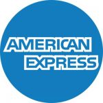 American Express Travel Insurance | AardvarkCompare.com