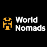 World Nomads Travel Insurance | AardvarkCompare.com