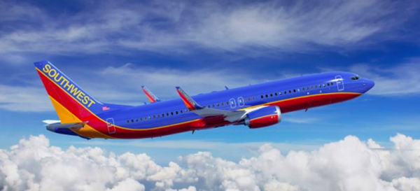 Southwest Airlines Travel Insurance | AardvarkCompare.com