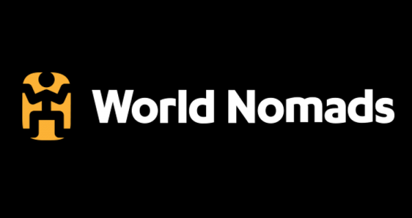 World Nomads Travel Insurance | AardvarkCompare.com