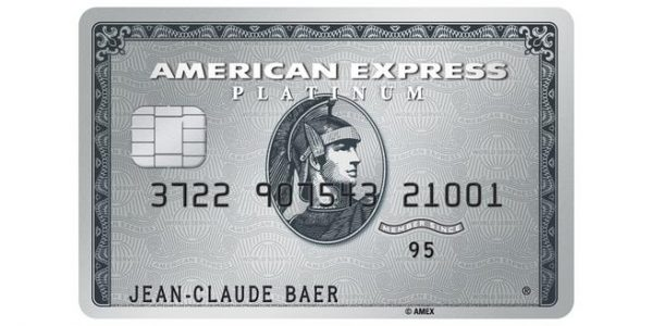 American Express Travel Medical Evacuation Insurance