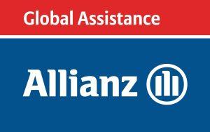 Allianz Travel Insurance Review | AardvarkCompare.com