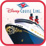 Should I Buy Disney Cruise Travel Insurance? - Company Review