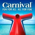 Is Carnival Cruise Travel Insurance Good Value? – Company Review