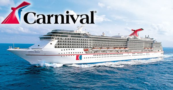 carnival cruise line value chain The new procurement: a strategic transformation at operate its 10 cruise lines the plan: reinvent carnival's value by making the.
