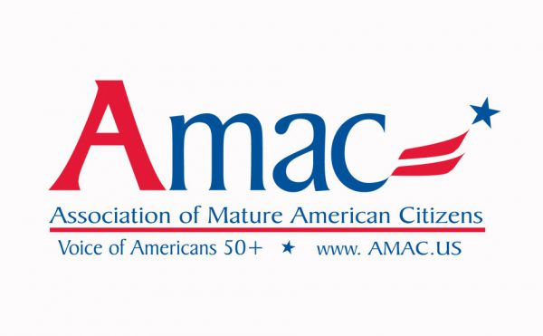 AMAC Travel Insurance | AardvarkCompare.com