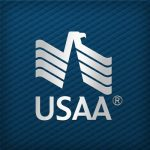 USAA Travel Insurance – Company Review