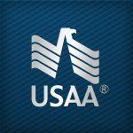 Should I Buy USAA Travel Insurance? – Company Review