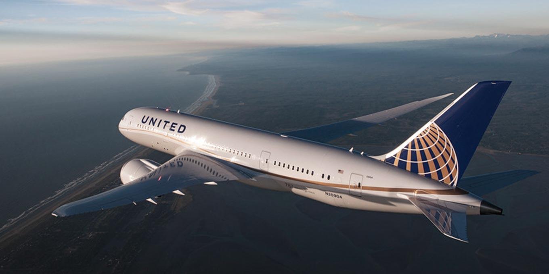 Airline-Travel-Insurance-United