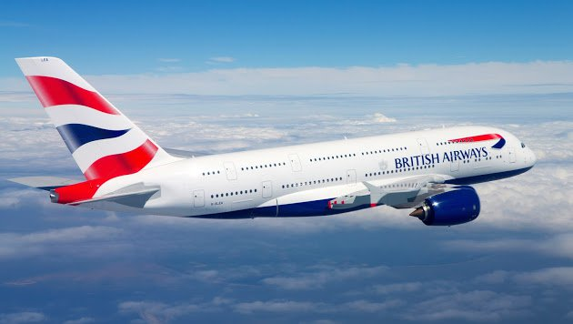 Airline-Travel-Insurance-British-Airways | AardvarkCompare.com