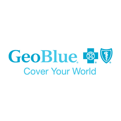 GeoBlue Travel Insurance – Company Review