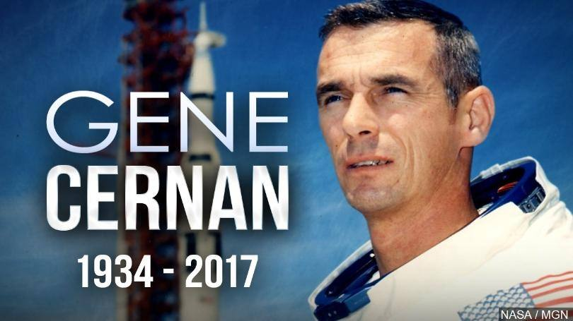 Space-Travel-Insurance-Gene-Cernan | AardvarkCompare.com