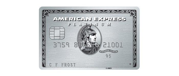 Homepage - Platinum Supplemental Insurance