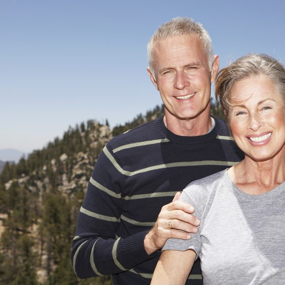Senior-Citizen-Travel-Insurance-AardvarkCompare | AardvarkCompare.com