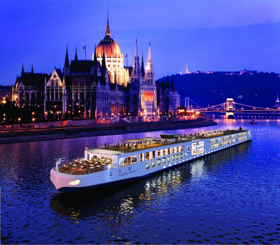 Viking-River-Cruises-Travel-Insurance | AardvarkCompare.com