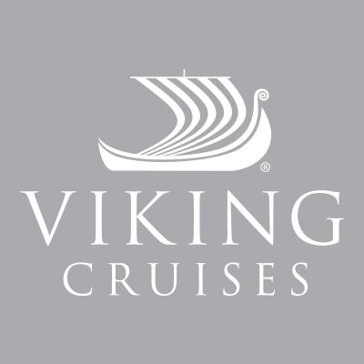 Viking River Cruises Travel Insurance – Company Review