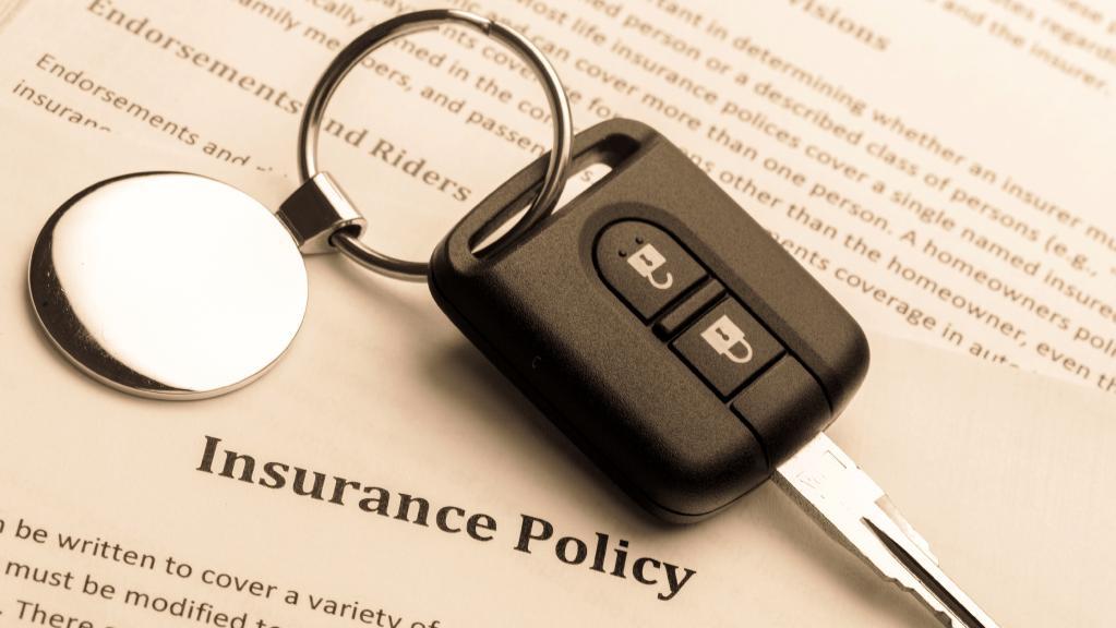 Allianz-Car-Rental-Insurance-Policy | AardvarkCompare.com