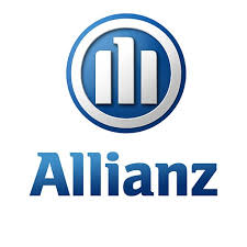 Allianz Annual Travel Insurance