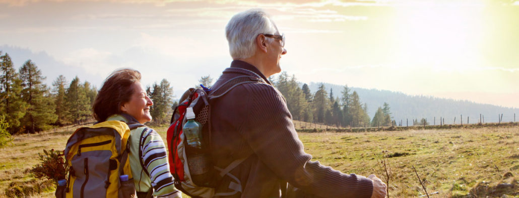 AARP-Pre-Existing-Medical-Condition-Travel-Insurance | AardvarkCompare.com
