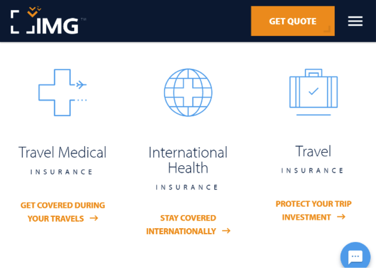 Travel Guard Health Insurance Reviews