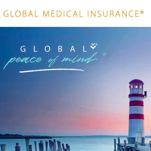 IMG Global Medical Insurance – Review