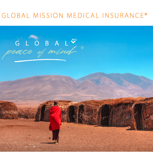 IMG Global Mission Medical Insurance Plan – Review