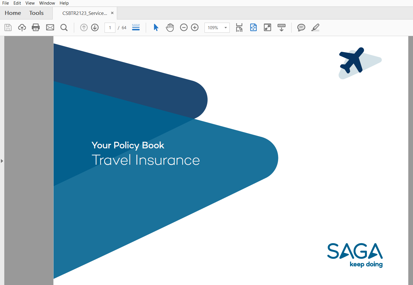 SAGA-Travel-Insurance-image-5 | AardvarkCompare.com